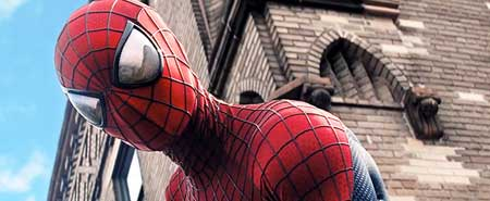 The-Amazing-Spider-Man2-2014-movie-2