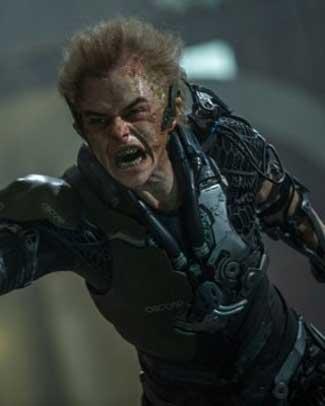 The-Amazing-Spider-Man2-2014-movie-4