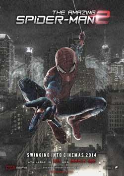 The-Amazing-Spider-Man2-2014-movie-5