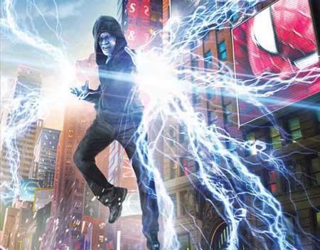 The-Amazing-Spider-Man2-2014-movie-6