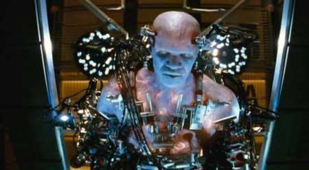 The-Amazing-Spider-Man2-2014-movie-7