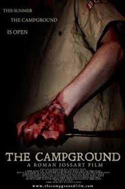 The-Campground-2013-movie-Roman-Jossart-2