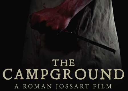 The-Campground-2013-movie-Roman-Jossart-3