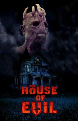 The-House-of-Evil-movie-stills-(3)
