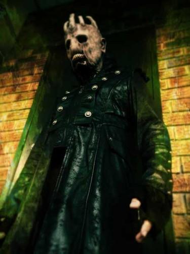 The-House-of-Evil-movie-stills-(6)