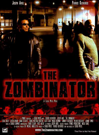 The-Zombinator-2012-movie--Sergio-Myers-1