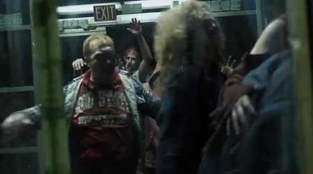 The-Zombinator-2012-movie--Sergio-Myers-4