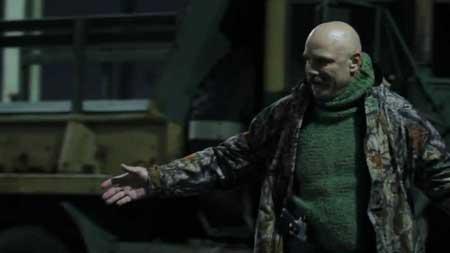 The-Zombinator-2012-movie--Sergio-Myers-7