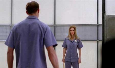 True-Blood-Season6-HBO-TV-Series-1