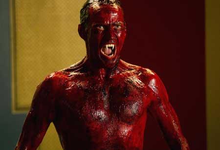 True-Blood-Season6-HBO-TV-Series-3
