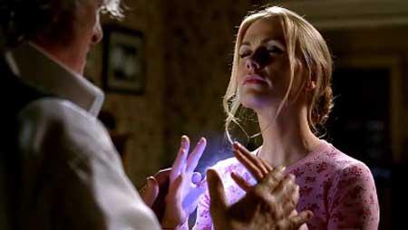 True-Blood-Season6-HBO-TV-Series-5
