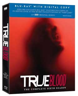 True-Blood-Season6-HBO-TV-Series-7