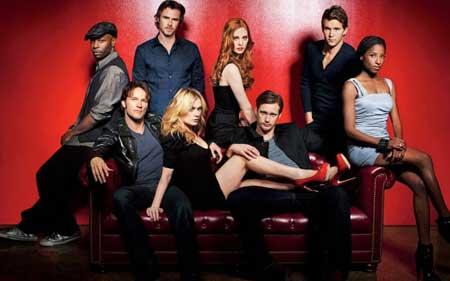 TV Review: True Blood (Season 6) (TV Series) (2014) | HNN