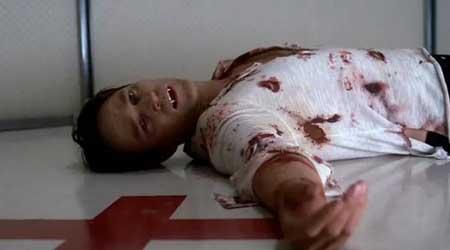 True-Blood-Season6-HBO-TV-Series-9