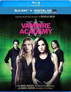 Vampire-Academy-2014-movie-1