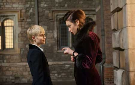 Vampire-Academy-2014-movie-2