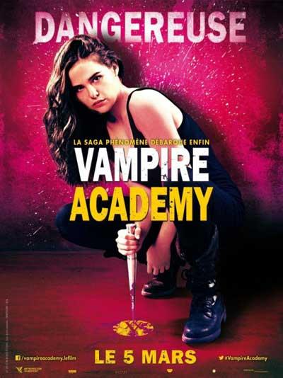 Vampire-Academy-2014-movie-4