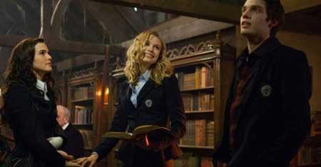 Vampire-Academy-2014-movie-6