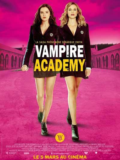 Vampire-Academy-2014-movie-7