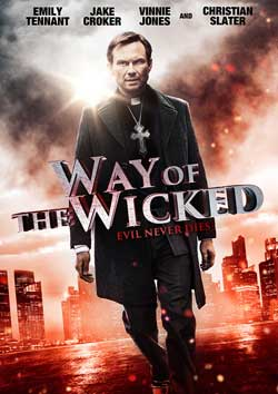 Way-of-the-wicked-2014-movie-Kevin-Carraway-2
