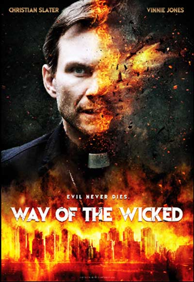 Way-of-the-wicked-2014-movie-Kevin-Carraway-5