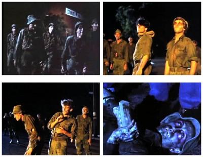 Zombie Brigade photos 9