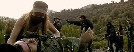 Zombie-Dawn-2011movie-Lucio-A.-Rojas-3