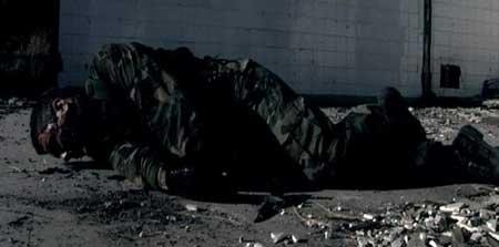 Zombie-Dawn-2011movie-Lucio-A.-Rojas-4