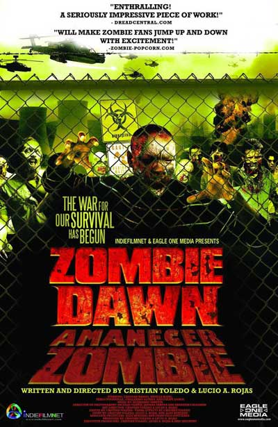 Zombie-Dawn-2011movie-Lucio-A.-Rojas-6