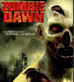 Zombie-Dawn-2011movie-Lucio-A.-Rojas-7