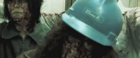 Zombie-Hunters-2008-Hunting-Grounds-movie-1
