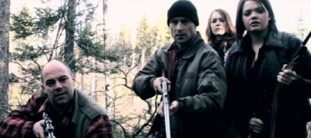 Zombie-Hunters-2008-Hunting-Grounds-movie-3
