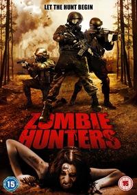 Zombie-Hunters-2008-Hunting-Grounds-movie-4
