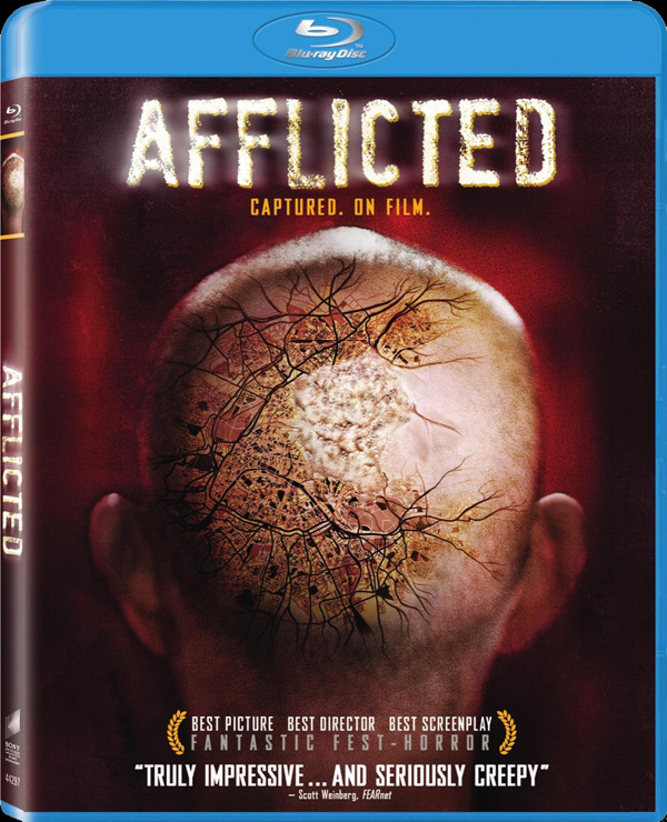 afflicted-blu-ray