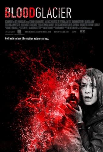 blood-glacier-poster