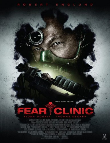 fear-clinic-poster-new-521