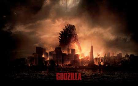 godzilla-2014-movie-still-3