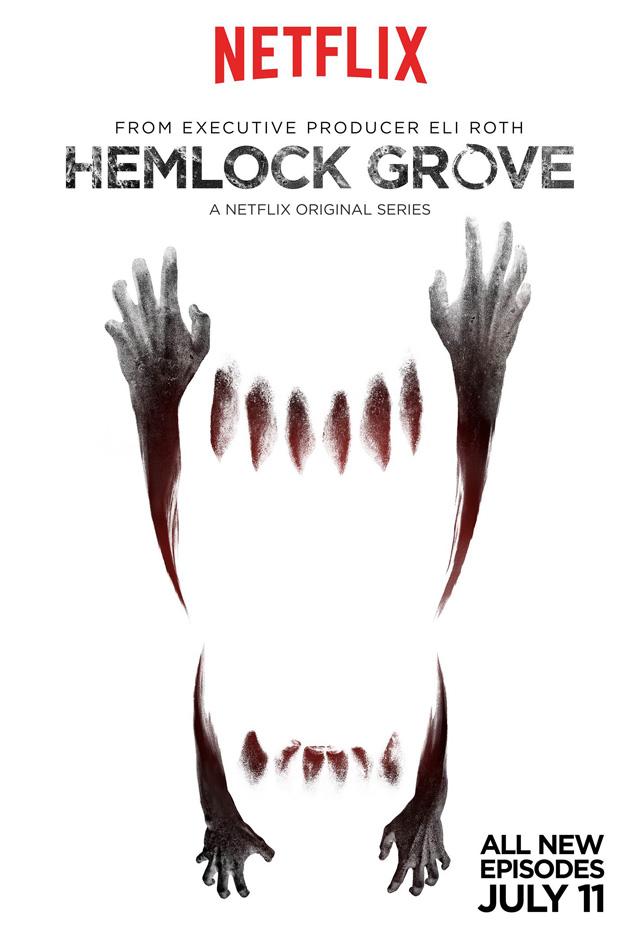 hemlockgroveseason2small