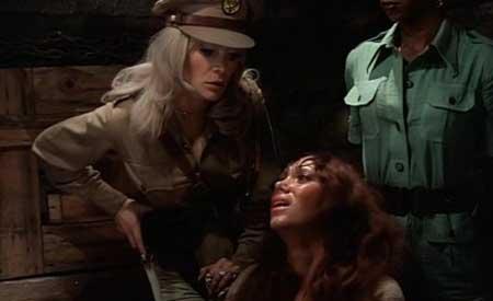 ilsa-harem-keeper-of-the-oil-sheiks-1976-movie-1