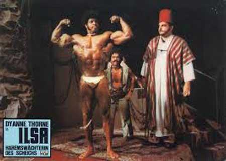 ilsa-harem-keeper-of-the-oil-sheiks-1976-movie-2