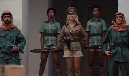 ilsa-harem-keeper-of-the-oil-sheiks-1976-movie-3
