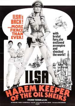 ilsa-harem-keeper-of-the-oil-sheiks-1976-movie-4