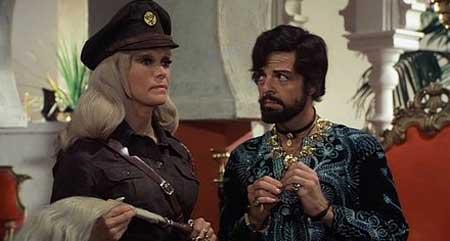 ilsa-harem-keeper-of-the-oil-sheiks-1976-movie-5