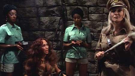 ilsa-harem-keeper-of-the-oil-sheiks-1976-movie-6