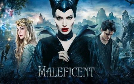 maleficent_2014_movie-1680x1050