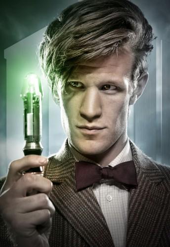 matt-smith-doctor-who-image-01