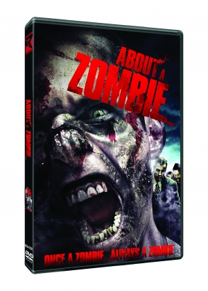 site_3D_DVD_AboutAZombie