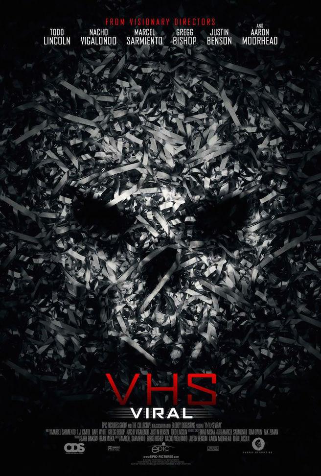 vhs-viral_2345