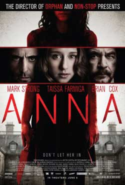 Anna-2013-movie-Mindscape-Jorge-Dorado-2