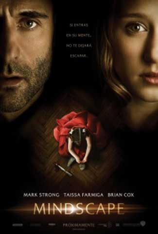 Anna-2013-movie-Mindscape-Jorge-Dorado-5